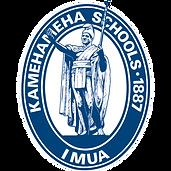 kamehamehaschools_logo_400x400.png