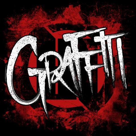 Alterity - Grafitti (Album)