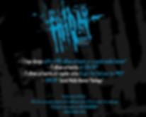 black-friday-2019-website-2.png