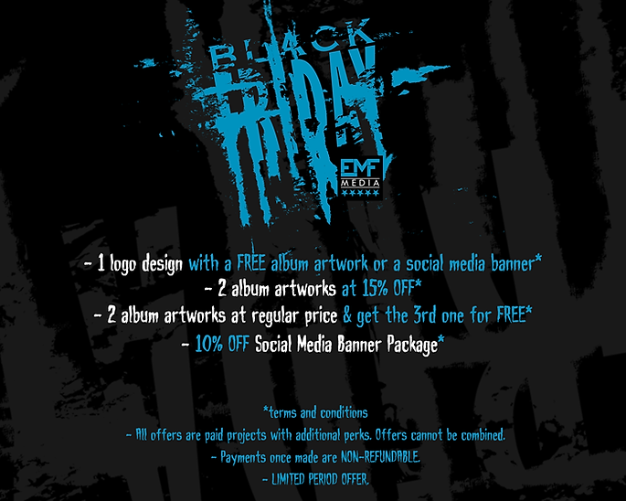 black-friday-2019-website-2.png