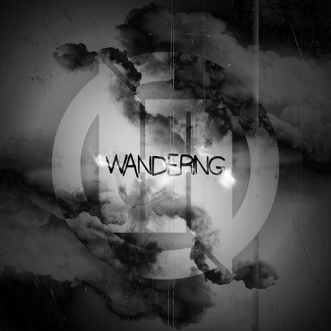 Alterity - Wandering (EP)