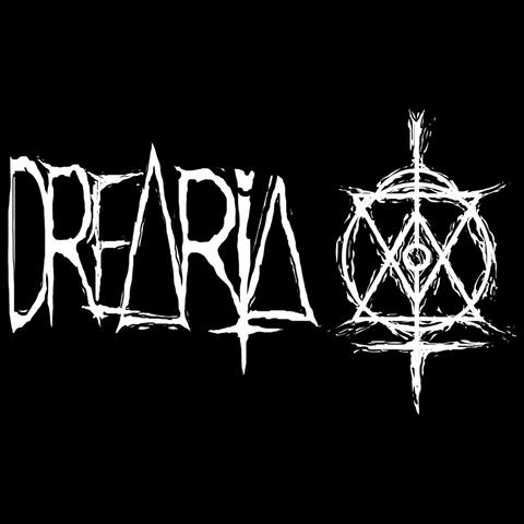 Drearia Logo