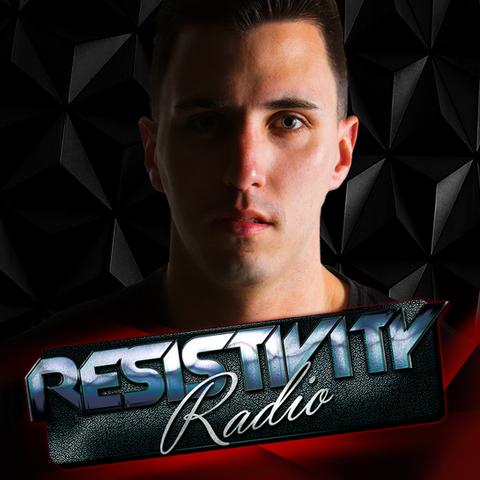 Resis - Resistivity Radio (Podcast)