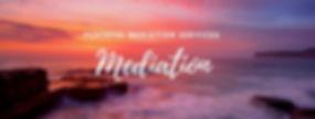 BANNER- FB BEACH.jpg