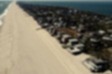 Beach_Overhead.jpg