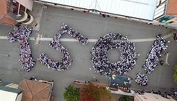 150 ans photo drone.jpg