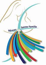 Logo Ste Famille JUIN 21 - version 6.jpg