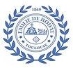 Logo bleu 2.jpg