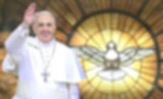 Le-Pape-François-e1364300588658.jpg