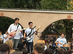 Lycéens_musiciens.jpg