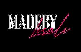 MadebyLisa%20Logo_edited.png
