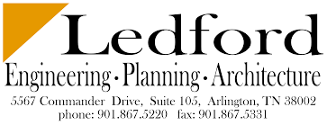 Ledford Engineering and Planning