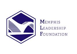 Memphis Leadership Foundation