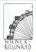 Wiener Riesenrad.jpg