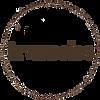 irmucha logo