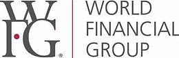 WFG Logo.jpg
