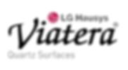 LG Viatera.png