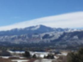 mountains03.JPG