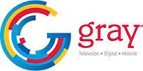 Gray Logo.jpg