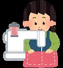shisyu_mishin_woman (1).png