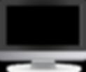 création de sites e-commerce rennes