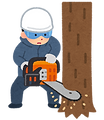chain_saw_man.png