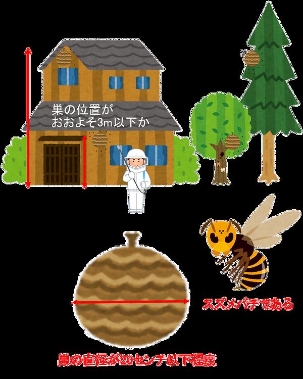 ハチの駆除画像3.png