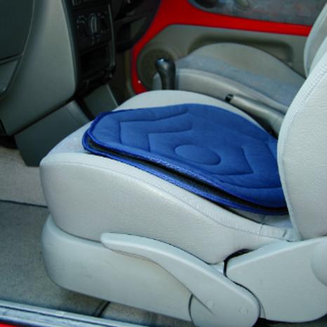 Soft Transfer Seat VAT EXEMPT