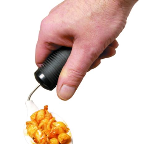 Good Grips Coated Spoon Sample Kit VAT EXEMPT