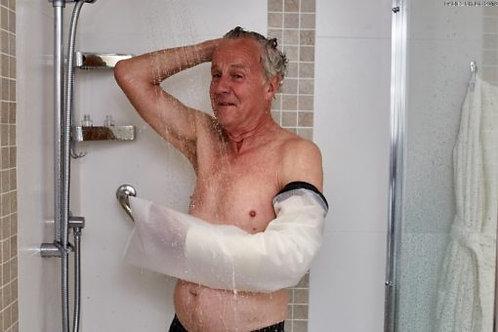 Limbo Waterproof Protectors - Adult Full Arm