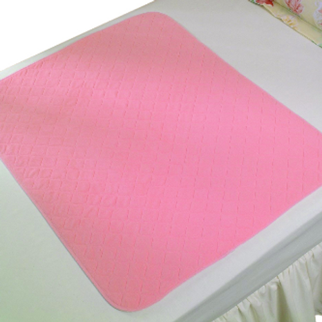 Premium Bed Pad Absorbs - 2 Litres VAT EXEMPT