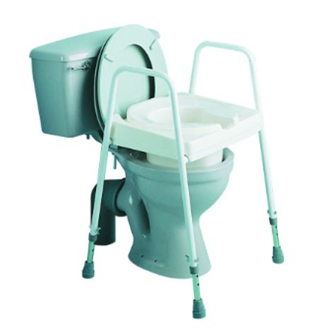 Cosby Toilet Aid VAT EXEMPT