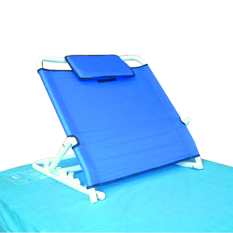Bed Backrest VAT EXEMPT