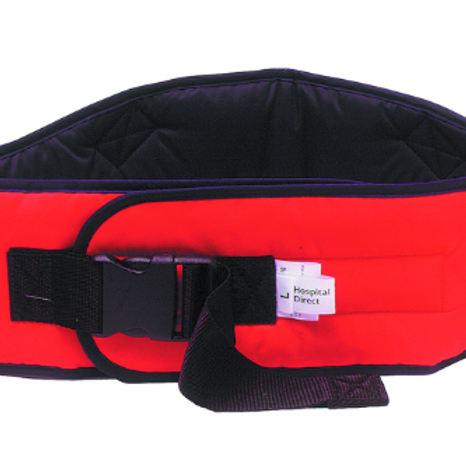 Patient Handling Belt - L VAT EXEMPT