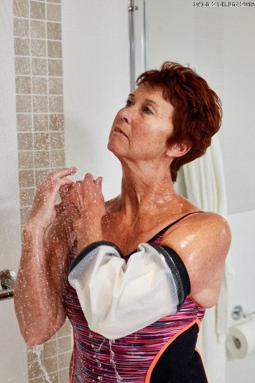 Limbo Waterproof Protectors - Adult Elbow Slim