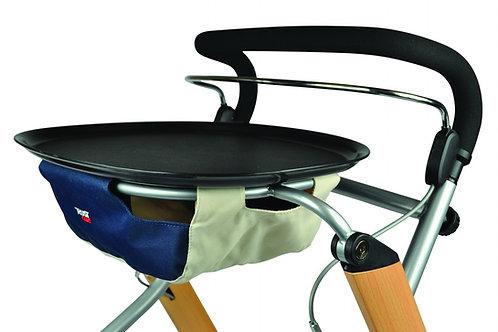 Lets Go Indoor Rollator - Replacement Tray VAT EXEMPT