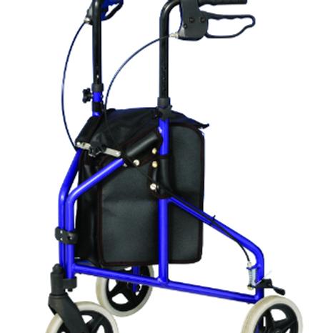Bag for Tri Wheel VAT EXEMPT