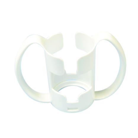 Two Handed Cup holder