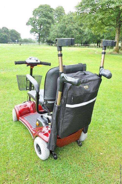 Splash Crutch/Walking Stick Bag - Giant (VAT EXEMPT)