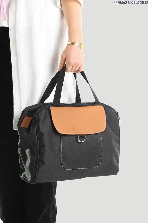 Lets Go Indoor Rollator - Replacement Fabric Bag VAT EXEMPT