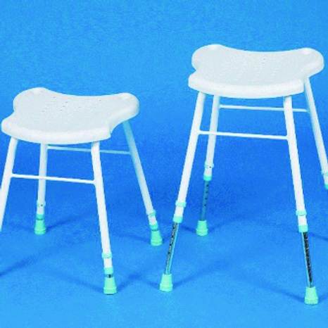Prima Modular Perching Stool - including arms and back VAT EXEMPT