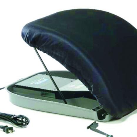Uplift Premium Powered Lifting Seat VAT EXEMPT