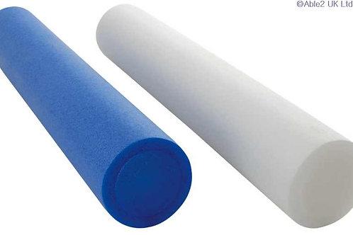 Foam Roller Blue 15cm