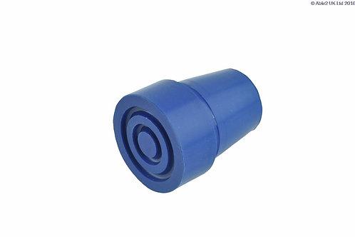 Ferrule - 19mm - Dark Blue VAT EXEMPT