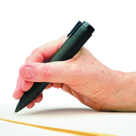 Lite Touch Pen VAT EXEMPT