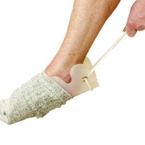 Sock / Socking Aid VAT EXEMPT