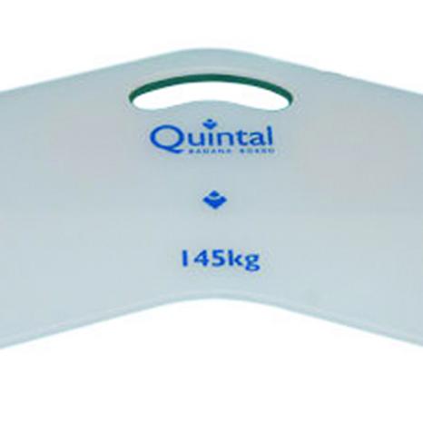 Quintal Banana Board VAT EXEMPT