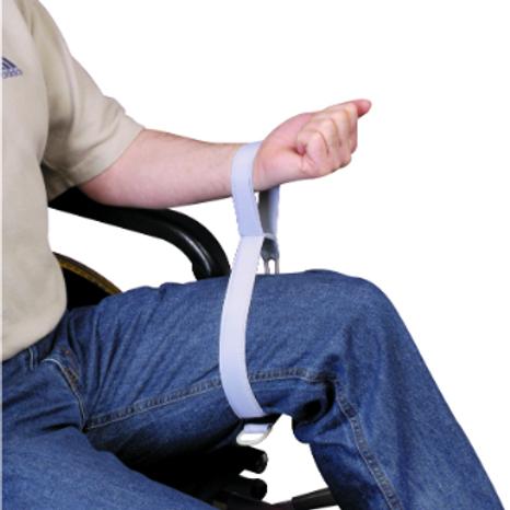 Thigh Lifter VAT EXEMPT
