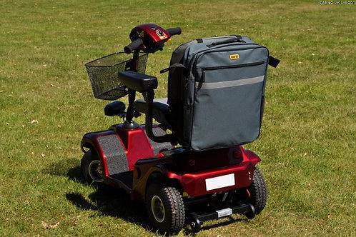 Splash Scooter Bag - Grey (VAT EXEMPT)