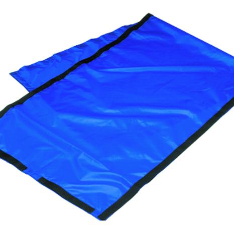 Smart Sheet 65cm x 200cm VAT EXEMPT